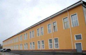 Мебельная фабрика 2012 г