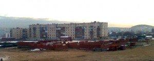 шк 1 2011.12.24