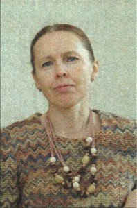 Кадникова Ирина Александровна