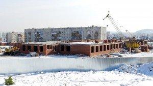 шк 1 2012.03.04