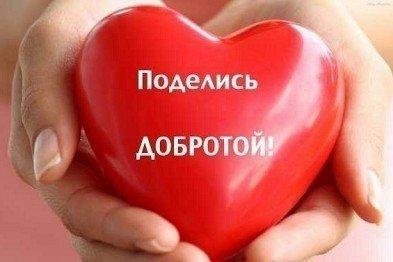 _e_142415609334